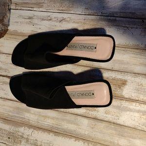 Donald J. Pliner Shoes - Donald pliner shoes